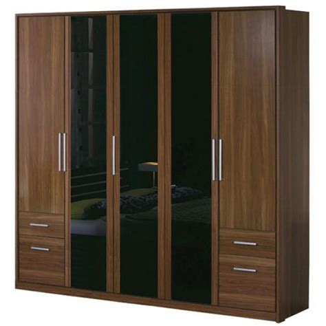 wardrobe designs cupboard designs wardrobe designs for