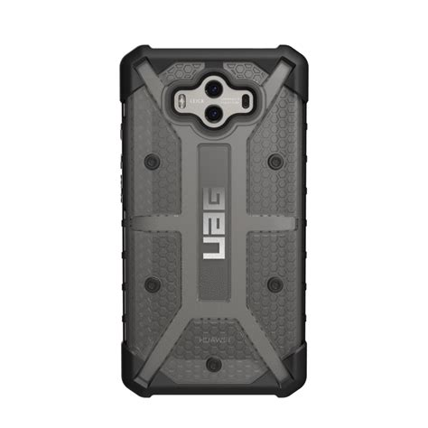 Huawei P8 Lite Uag Armor Gear Soft Army Cover lightweight rugged huawei mate 10 cases by armor gear uag armor gear
