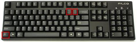 section sign on keyboard dragonsoftwaresupport self help section voice commands