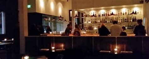 discover new restaurant midtown bar and kitchen on