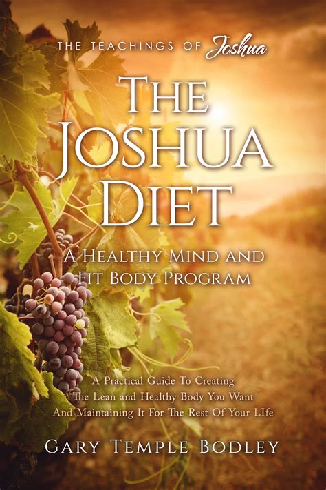 addiction meets the of attraction 12 steps to creating a happy clean and sober books the teachings of joshua the expansion of the of