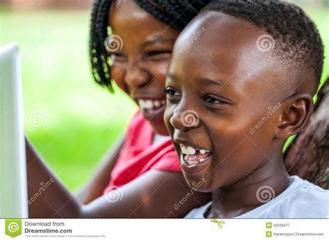up film clip laughing african kids www pixshark com images