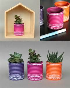 creative craft ideas creative craft 70 cool craft ideas that spice up the