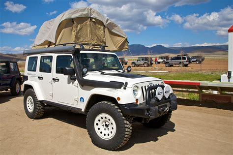 Jeep Rental Arizona Jeep Rentals Jeep Rentals Jeep Tours Jeep