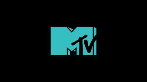 benji amp fede 232 uscito il video di quot new york quot news mtv italia