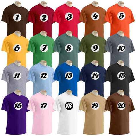 Kaos Healthy Cultures warna warna kaos avuso shoping