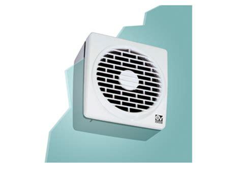 range with built in fan built in wall fans vario range uk