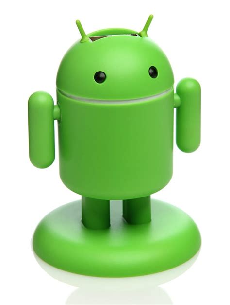 Charger Robot Maskot Android Micro Usb For Xiaomi Tfc1 362 best images about android on usb samsung galaxy s4 and samsung galaxy s