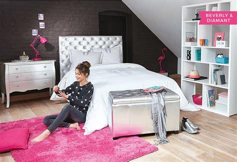 am駭ager une chambre pour 2 filles m 228 dchenzimmer m 246 bel und deko ideen maisons du monde