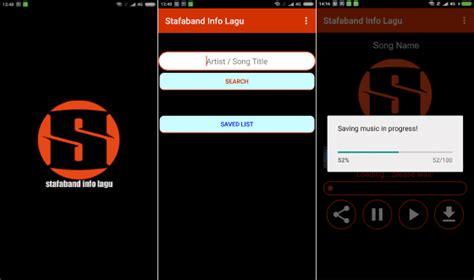 tema terbaik android saat ini 5 aplikasi android terbaik saat ini untuk download lagu