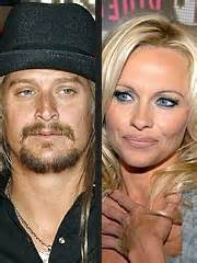 Kid Rock Says Pam Lied About Miscarriage by Kid Rock Says Lied