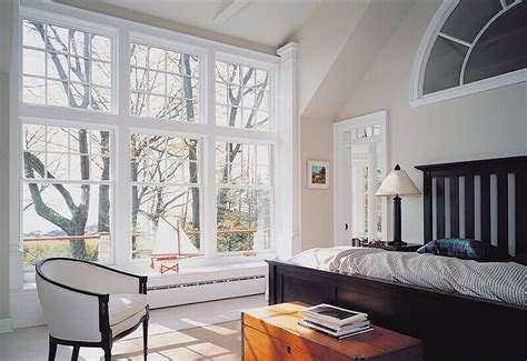 Best Replacement Windows For Your Home Inspiration Replacement Window Types Prs