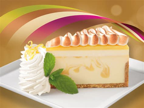 Cheesecake Factory Check Gift Card Balance - cheesecake factory 25 gift card email delivery newegg com