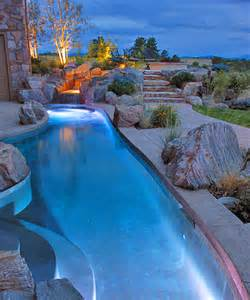 designer pools custom pool designs pool design ideas pictures