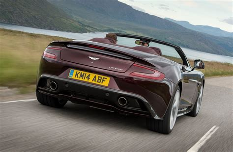 aston martin vanquish how much aston martin vanquish coupe review parkers