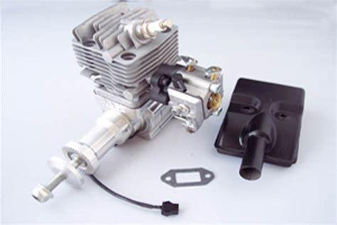 xyz motor xyz 26c rc airplane gas engine sale model plane fuel