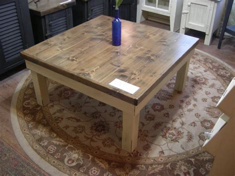 3 coffee table coffee tables shop rooster tails for an impressive