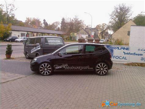 Polo Shirtkaos Polo Dodge High Quality topworldauto gt gt photos of volkswagen polo 9n photo galleries