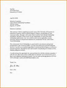 Grant Application Cover Letter – Cover Letter For Travel Grant Application   best photos of