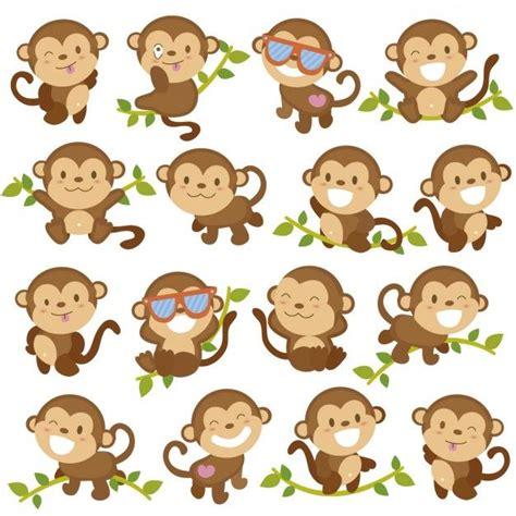 las 25 mejores ideas sobre vectores gratis para descargar en y m 225 s tipograf 237 a las 25 mejores ideas sobre dibujos monos en dibujos animados bonitos dibujos