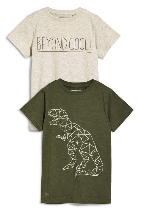 Boy T Shirt Jumping Beans Dinosaurs Code D 165 best dinos images on baby boy baby boys