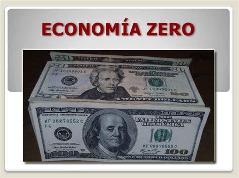 banco de caja espa a de inversiones salamanca y soria s a sentencia contra banco ceiss por 390 en comisiones por