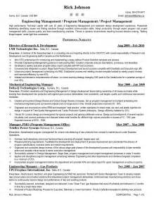 impressive resume sles biomedical engineering cover letter exles biomedical