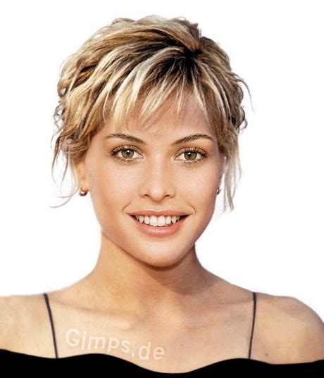 timeless womens hairstyles short haircut styles for women