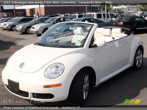 white volkswagen convertible white convertible bug www imgkid com the image kid has it