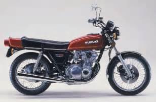 Suzuki Gs 550 Suzuki Gs550