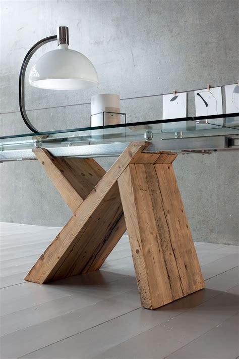 tavoli sedit sedit tabi 224 allungabile tavolo