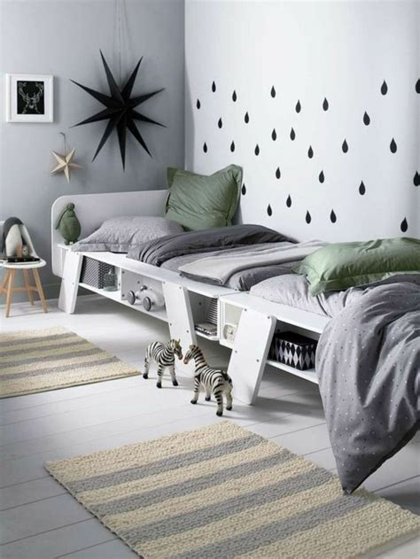 lustre blanc 3845 1247 best chambre 224 coucher images on