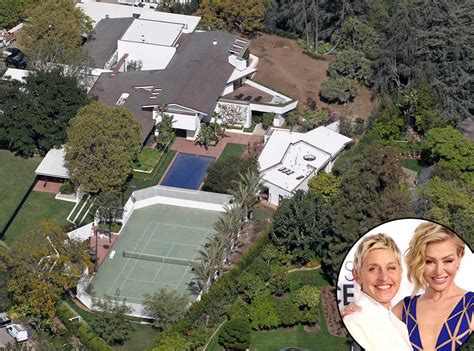 pricey pads the most expensive homes e news