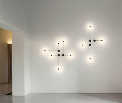 iwasaki design studio 187 pin wall l light