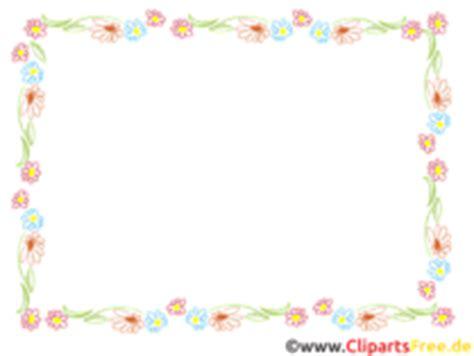 hochzeitseinladung jagdlich rahmen bilder cliparts gifs illustrationen grafiken