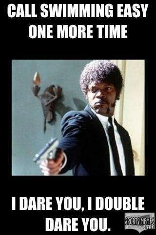 I Double Dare You Meme - 1010 best images about basketball memes on pinterest