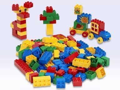Mainan Edukasi Blok Block Lego Lepin Kado Anak sellmantoyseducation s just another site halaman 2