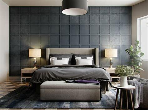 Ausgefallene Schlafzimmer by Ausgefallene Wohnideen Schlafzimmer Modisches Design