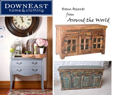 downeast home accents from around the world utah deal