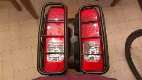 h2 led tail lights 84 hummer sut tail lights name imag0213 views 139