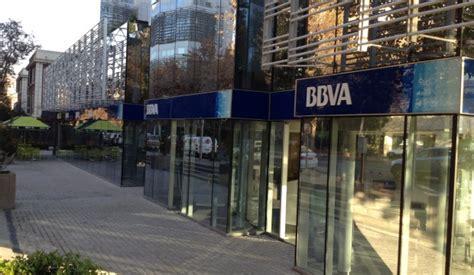 horario sucursales banco santander comparativa bancos santander scotiabank y bbva rankia