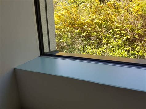 fensterbank glas fensterb 228 nke aus glas fensterforum auf energiesparhaus at