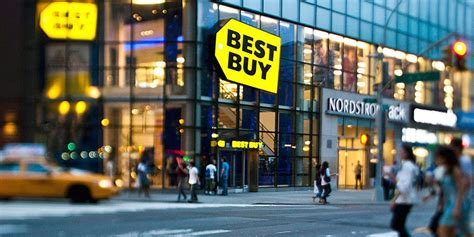 Buy Best Buy Gift Card Discount - get up to 20 off w these discounted gift cards best buy domino s gamestop toys