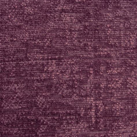 Elite Upholstery elite upholstery velour fabric uk