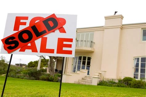 we buy any house fast sell house fast houston time to know the trick