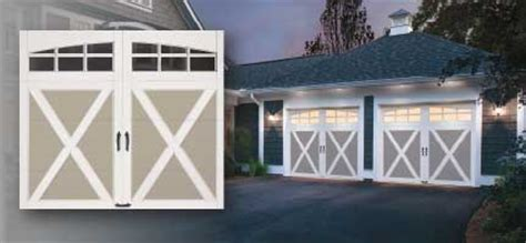 airtight garage door clopay maddock doors