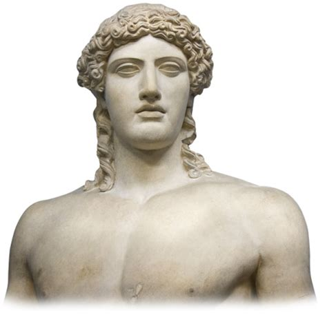 adonis in mythology adonis was buy stop grow for now the hair growth inhibitor