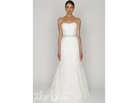 Preowned Wedding Dresses by Lhuillier Used Wedding Dresses Cheap Wedding Dresses