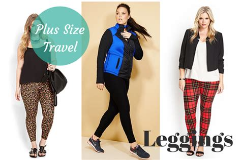 what to war for summer if you are over 50 on pinterest plus size travel leggings her packing list