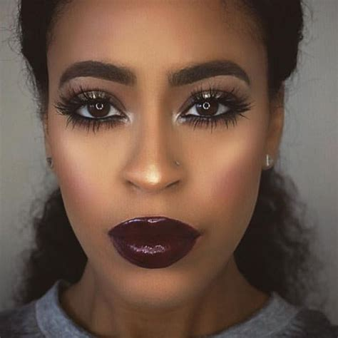 makeup for light skin african american best 25 african american makeup ideas on pinterest